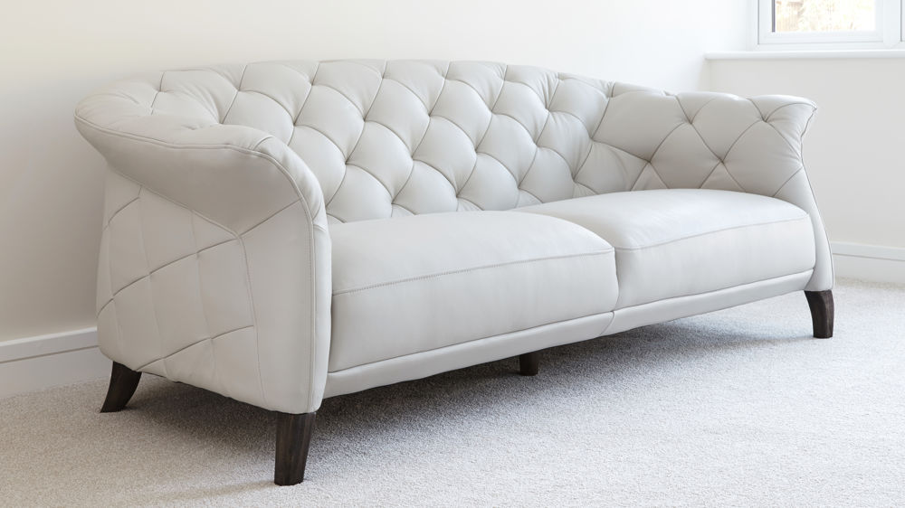 Two seater leather sofa bed uk for Sofa bed 2 seater uk