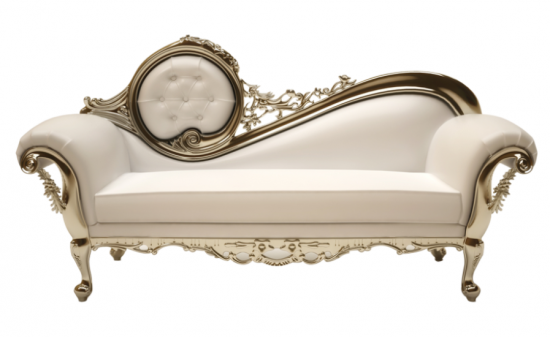 Best of Antique Couch, Sofa and Settee Styles – Bring Back the Good Old Days!