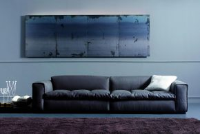 Modern Sofa Designs - They Did What? Secrets about 2018 Modern Sofa Designs