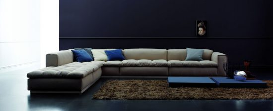 Modern Sofa Designs – They Did What? Secrets about 2017 Modern Sofa Designs
