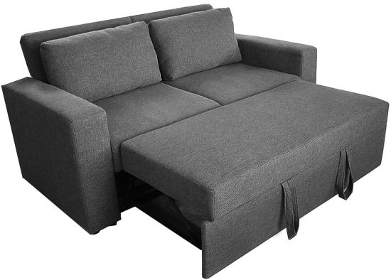 Sofa Bed – Things to Consider before Replacing Your Old Sofa Bed