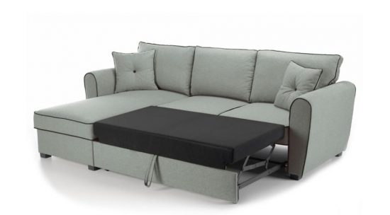 Sofa Bed – Who Really Still Uses Old Sofa Beds?