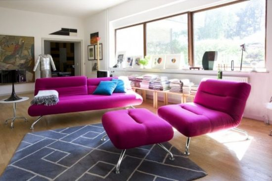 Sofa Buying Tips - Why the World Would End Without Sofa Rules - best ...