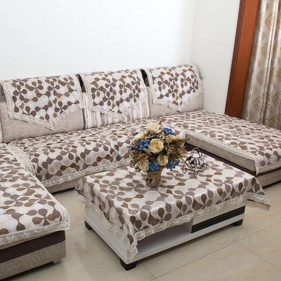 Sofa Cover Designs – How Sofa Cover Designs Could Get You on OMG! Insider