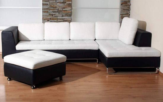 Sofa Designs & Styles – The Unconventional Guide to Inspiring, Stunning and Creative Styles
