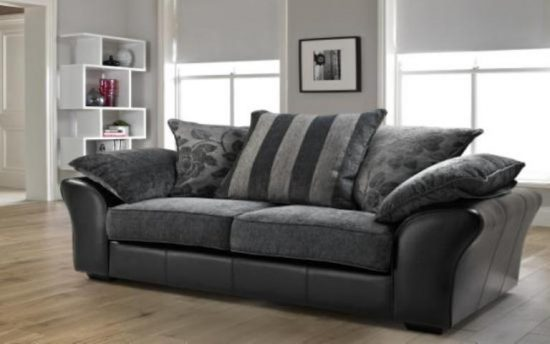 Sofa Improvements – What You Should Learn about Sofa Backs & Construction