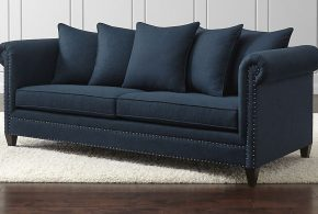 Sofa Improvements - What You Should Learn about Sofa Backs & Construction