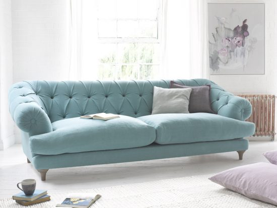 Sofa Style – Why No One Talks About Sofa Styles Anymore