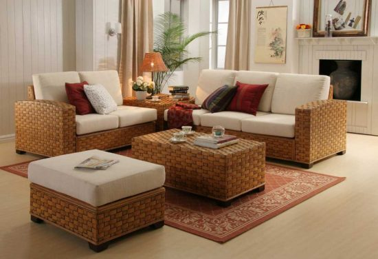 Style of Sofas - How Not Knowing Sofa Styles Makes You a Rookie