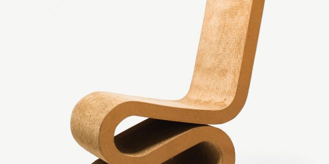 Bofinger Chair: Your Way to an Outdoor Entertainment Seating on Budget