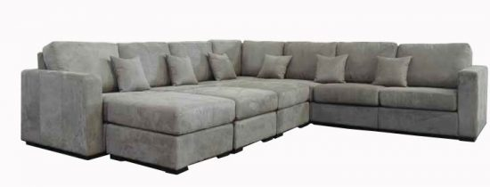 Cheap Sofa: Knowing Such Facts Will Help You Find the Perfect Cheap Sofa Online
