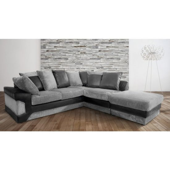Contemporary Sofa Features You Will Admire