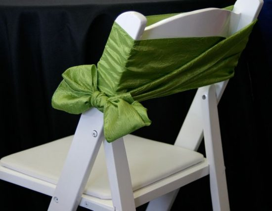 Director's Chair: Tips You Wish to Know before Purchasing One