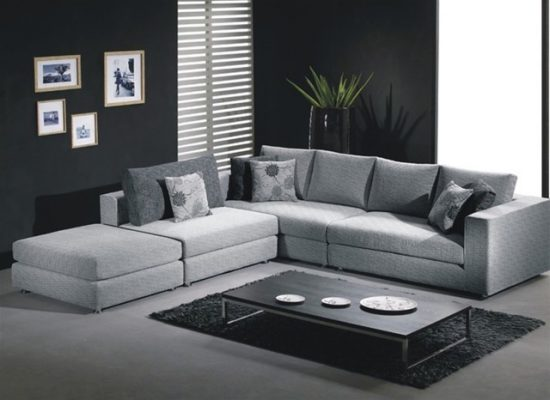 How to Increase Your Chance of Getting a Valuable Sofa on Budget