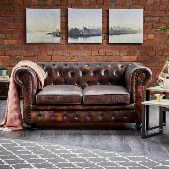 How to Recognize the Types of Sofa's springs and Webbing