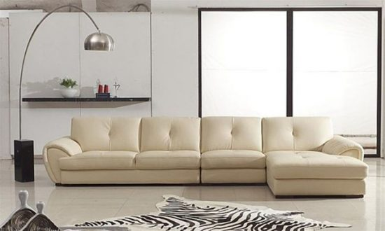 Italian Leather Sofa Designs You Should Get