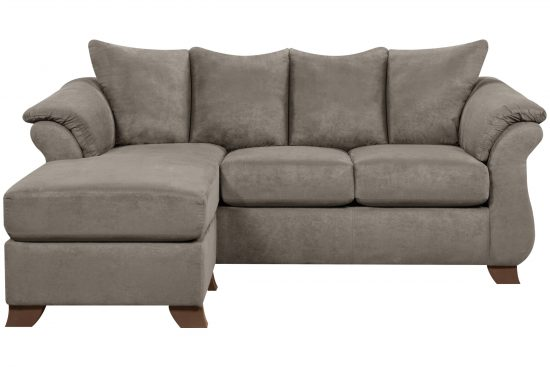 Microfiber Sofa: Should You Purchase One?