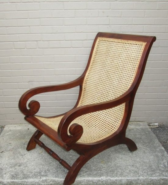 Plantation Chair: Browse The Designs Of Such High Quality Colonial Chairs
