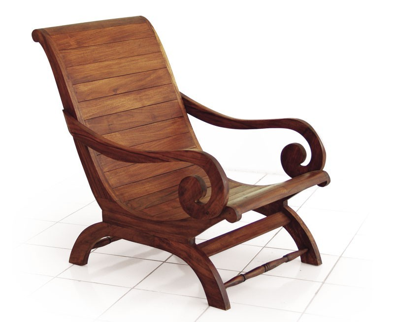 Bon Plantation Chair: Browse The Designs Of Such High Quality Colonial Chairs .