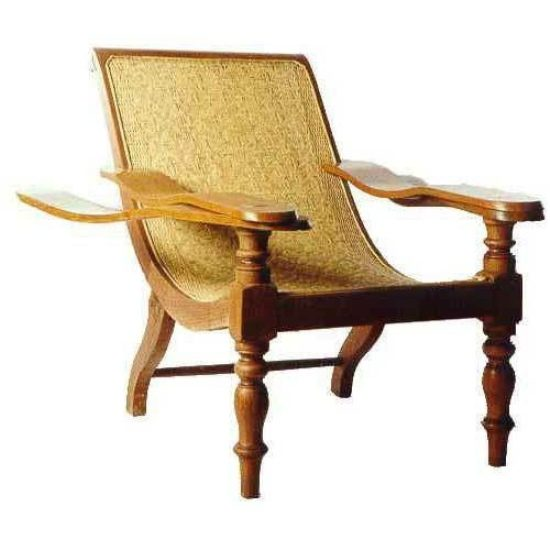 Plantation Chair: Browse the Designs of Such High-Quality Colonial Chairs