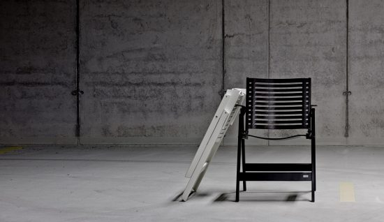 Rex Chair: Amazing Traditional and Modern Designs for Your Indoor Space