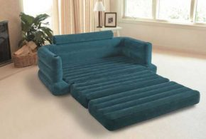 Sofa Bed Mattress Type Ultimate Guide