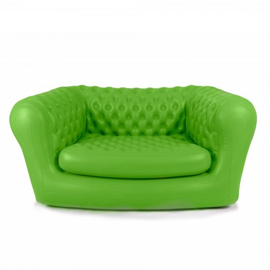 The Inflatable Sofas: What Should You Know about Them?