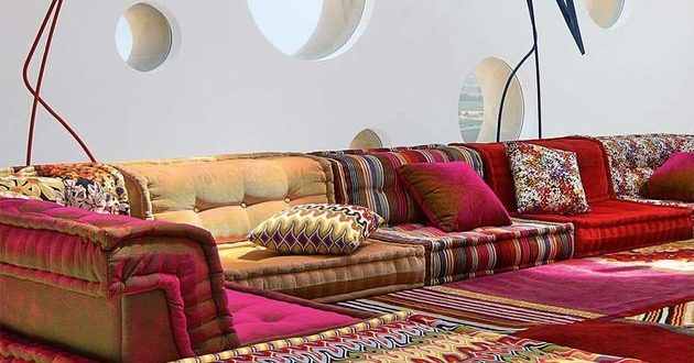 Unusual Sofa And Futon Designs You Should Try Futon