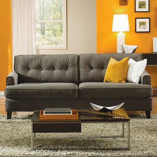 Using This Guide, You Will Get Your Perfect Sofa on Budget