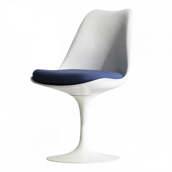 Your Ultimate Guide to Get a Cool Original Tulip Chair