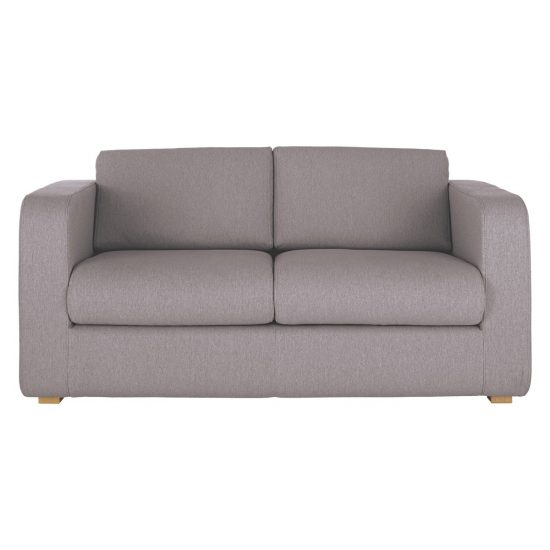 2017 2 seater sofa beds; The best complement to your living space