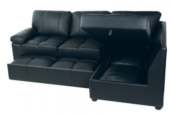 2017 Leather corner sofa beds: You cannot ask for more!