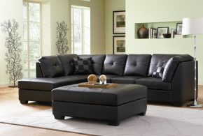 2017 Sectional sofa sets for comfortable - inviting and elegant homes