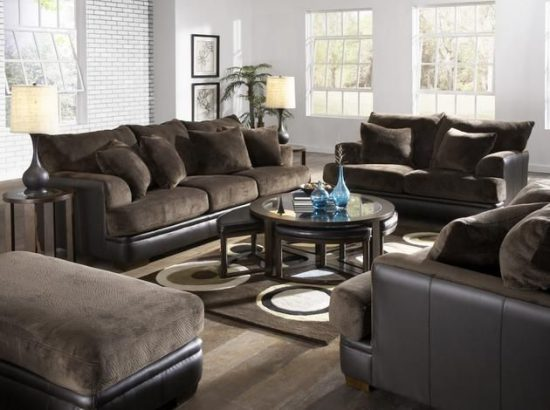 Merveilleux Best Cheap Sectional Sofas Available In 2017 For Tight Budgets