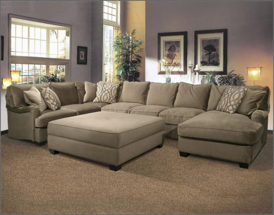 cheap sectional sofas. Best Cheap Sectional Sofas Available In 2017 For Tight Budgets