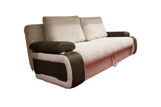 Cheap sofa bed; what to consider when getting yours from 2017 market