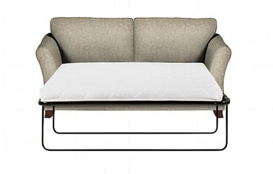 Helpful tips for today's homeowners to get your perfect sofa bed