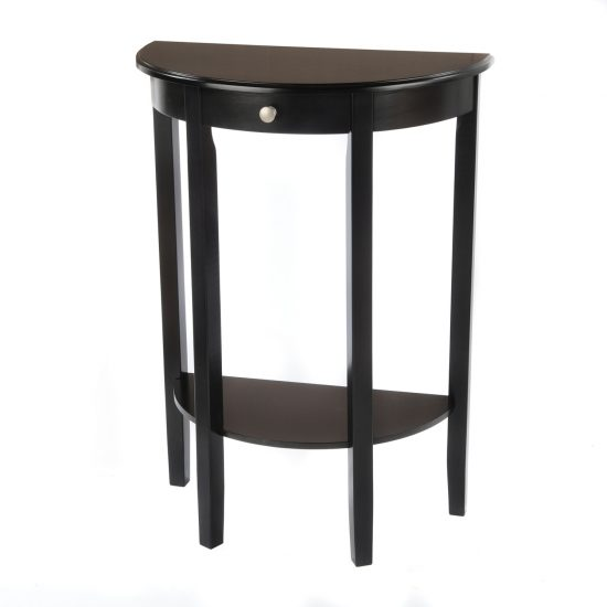 Delicieux Small Accent Tables; A Stylish Touch With Benefits For Your Home