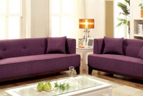 Sofa set on sale - the best investment to every today's home