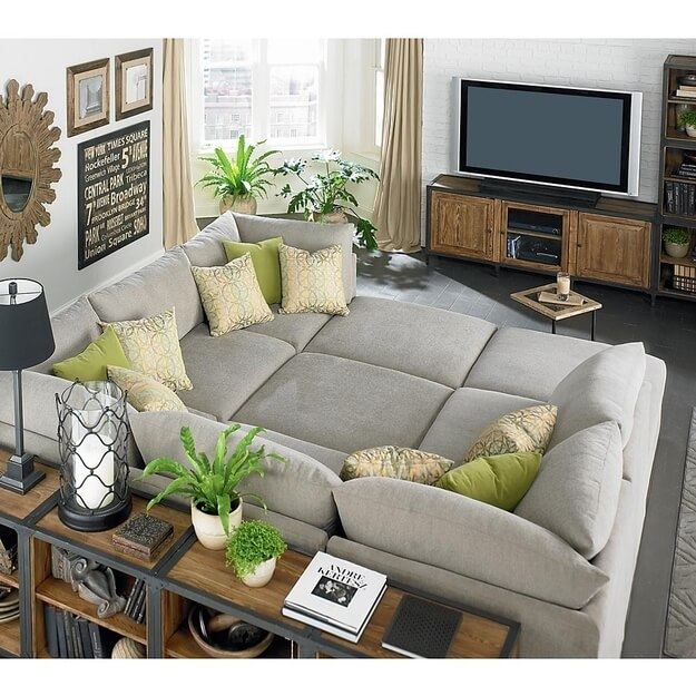 2018 Comfortable Sleeper Sofa what you need for welcoming your