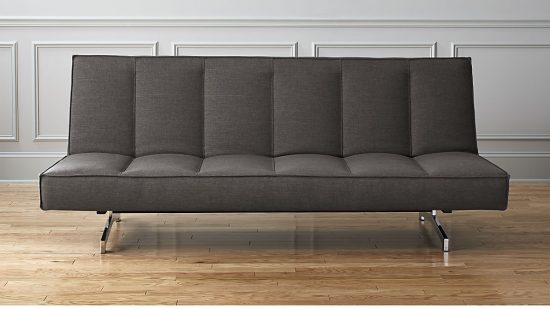 2017 Comfortable Sleeper Sofa what you need for welcoming your guests
