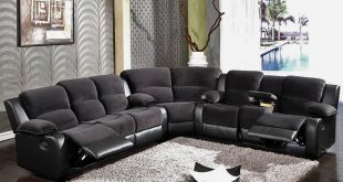 2017 black fabric sofa beds what you need to know
