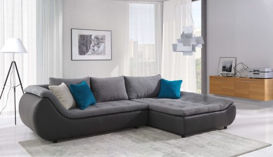2017 modern sofa beds what a great piece for modern home today