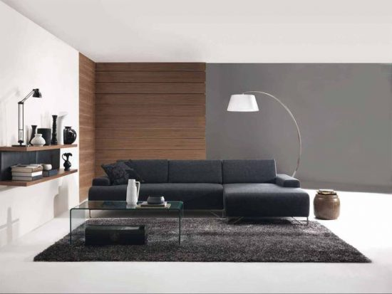 2017 various sofa tables Elegance and Practicality for Various Home Styles