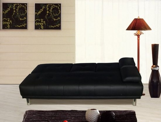 3 seater sofa beds in 2017 elegance comfort and beauty with magical functionality