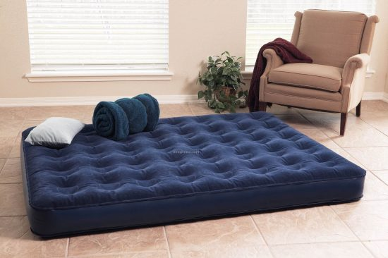 A journey through the various types of sofa bed mattresses available in 2017
