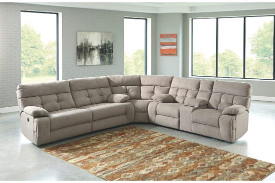Ashley Reclining Sofas when professionalism elegance and comfort meet