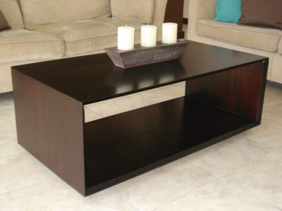 ... Brilliant Ideas To Decorate Your Sofa Table With Style And Character ...