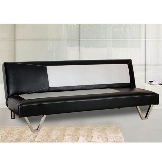 Foam sofa beds in 2017 your ideal choice for a comfortable experience
