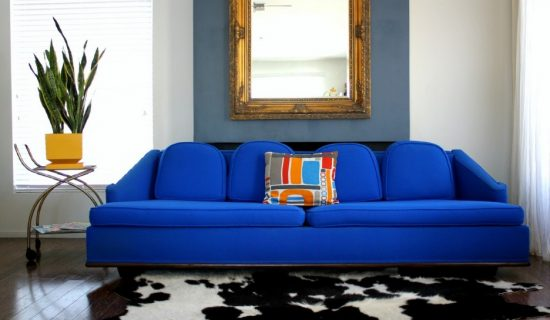 Helpful tips for todays homeowners to get your perfect sofa bed